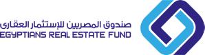 صندوق المصريين للإستثمار العقاري